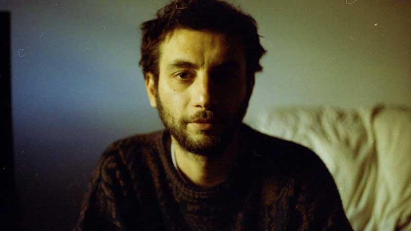 Vittorio Antonacci - Director. I contenuti prima di tutto