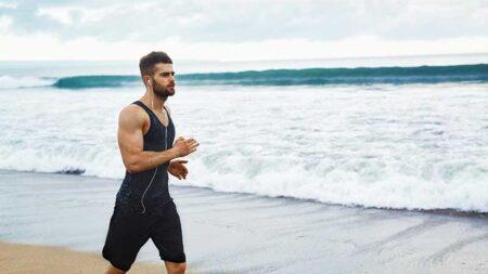 Dieta o allenamento? Quanto contano dieta e allenamento quando l'obiettivo è quello di dimagrire?