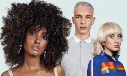 Tagli di capelli uomo. Le tendenze capelli 2021 per lui: grandi volumi, ma anche tagli corti e freschi