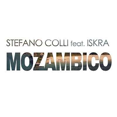 Stefano Colli - Mozambico