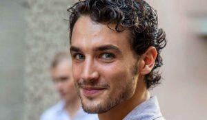 Nuove tendenze tagli di capelli uomo estate 2022. Ecco le anticipazioni dalle sfilate