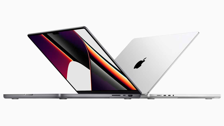 MacBook Pro: display, prestazioni e autonomia
